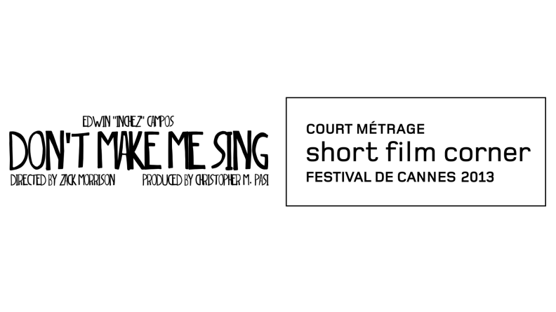 DMMS Cannes 2